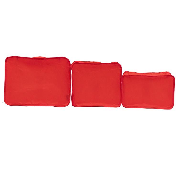 kit-organiador-de-malas-com-6-peças-travelux-vermelha-necessaires-organizadoras-traseira