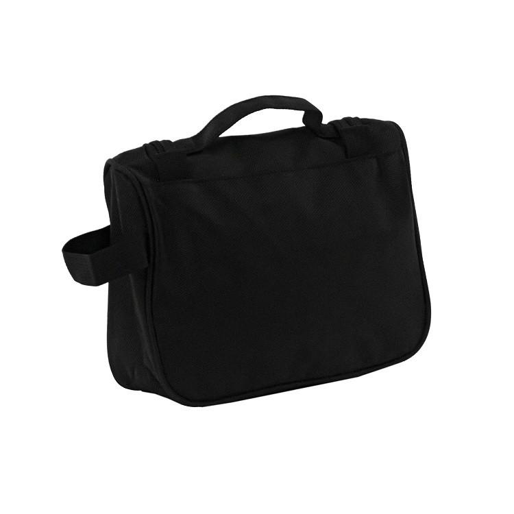 bolsa-necessaire-organizadora-com-ziper-travelux-preta-traseira