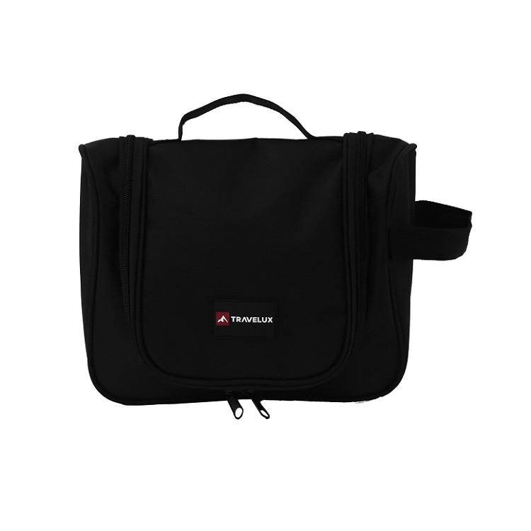 bolsa-necessaire-organizadora-com-ziper-travelux-preta