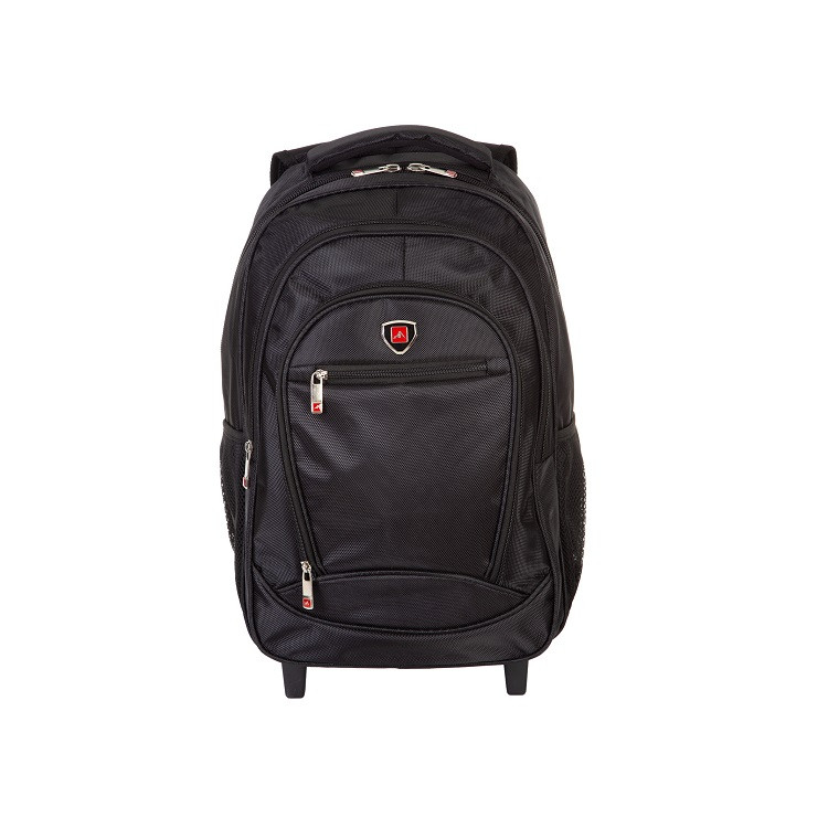 mochila-travelux-para-notebook-paris-com-rodas