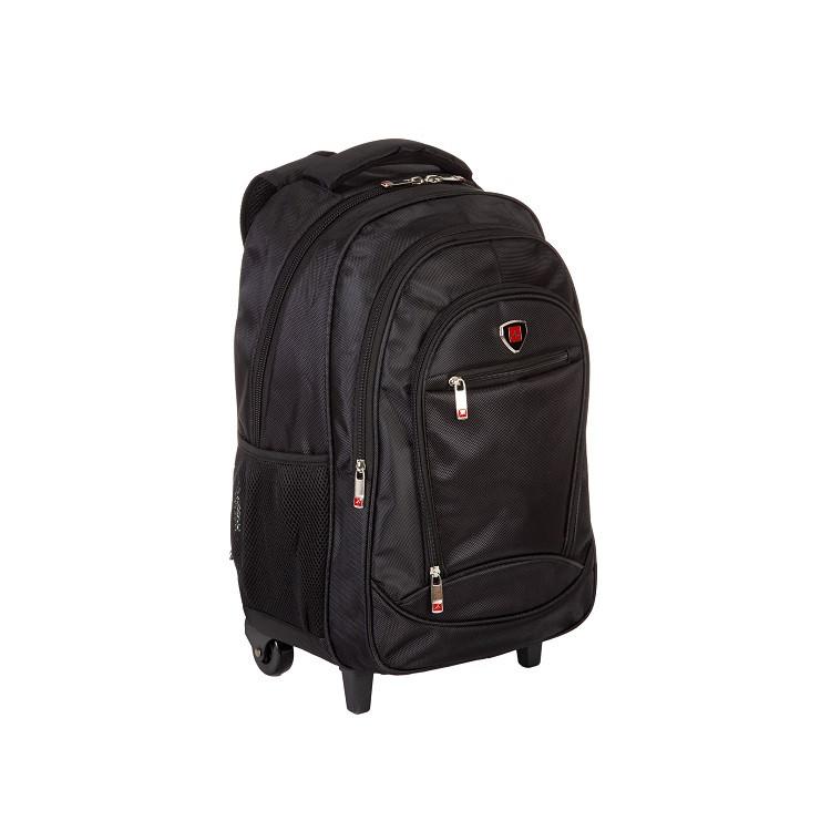 mochila-travelux-para-notebook-paris-com-rodas-lateral