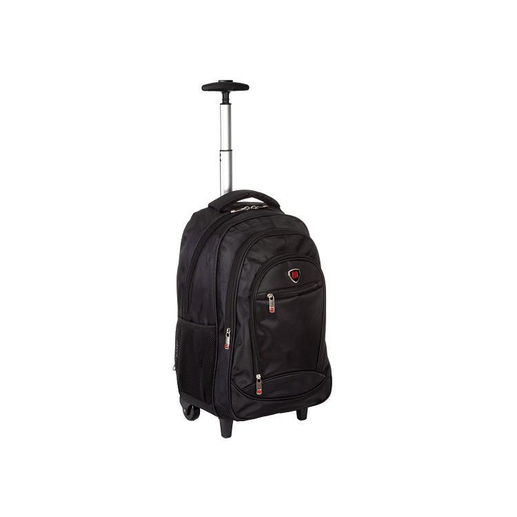 mochila-travelux-para-notebook-paris-com-rodas-detalhe-1