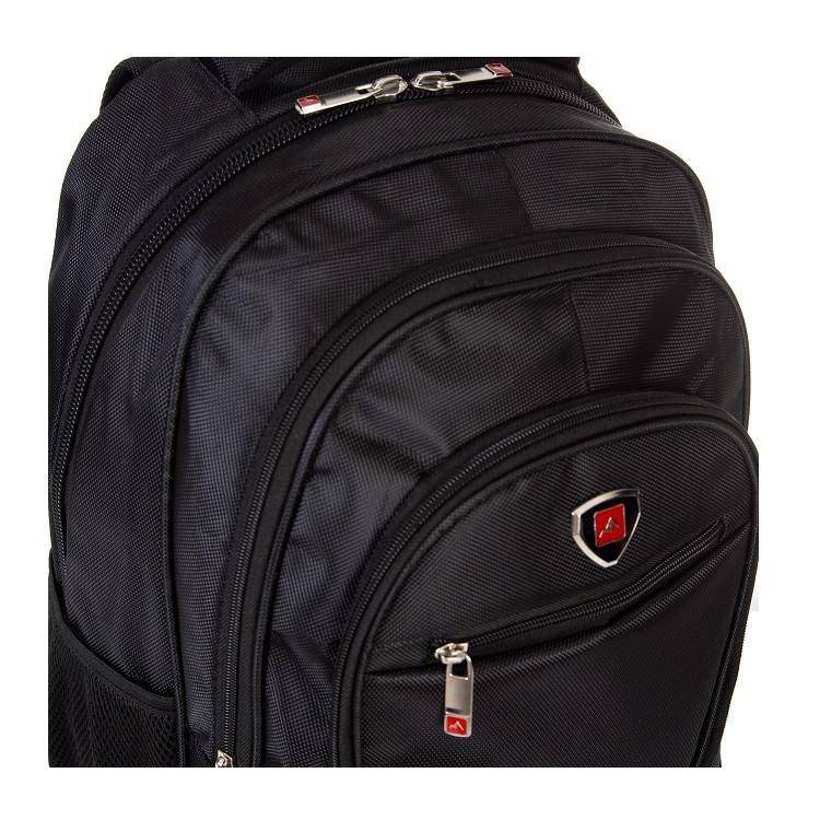 mochila-travelux-para-notebook-paris-com-rodas-detalhe-2