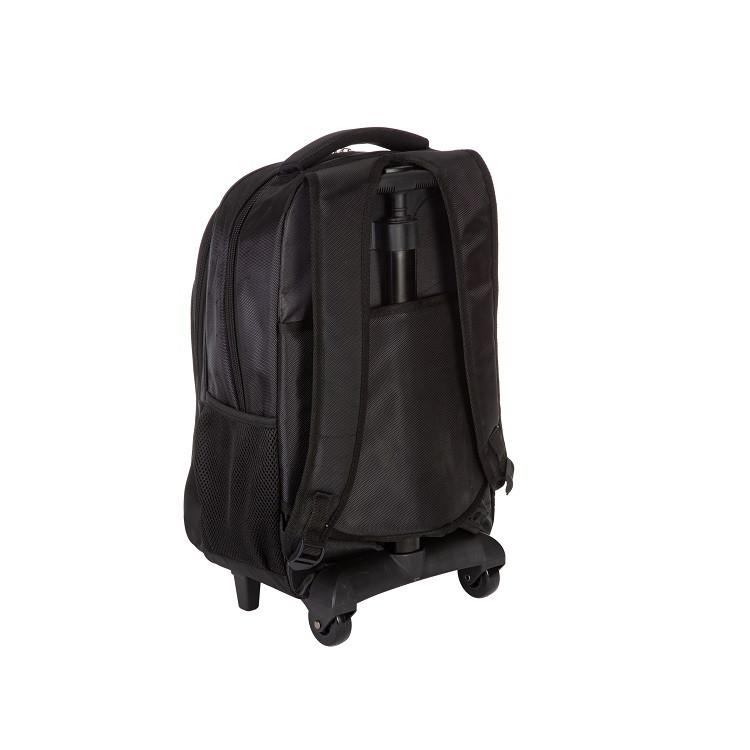 mochila-travelux-para-notebook-paris-com-rodas-traseira