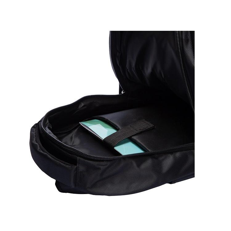 mochila-travelux-para-notebook-paris-com-rodas-aberta