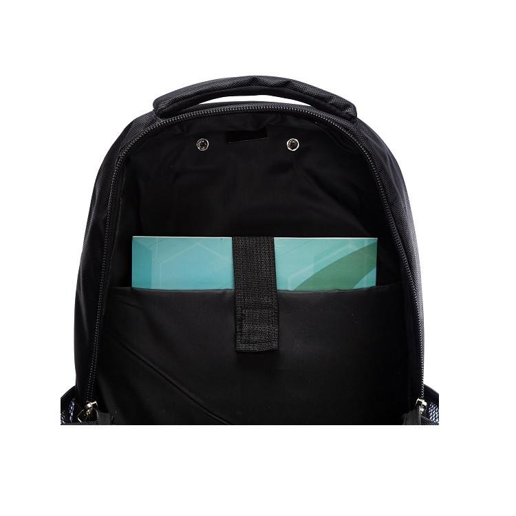 mochila-travelux-para-notebook-paris-com-rodas-aberta-1