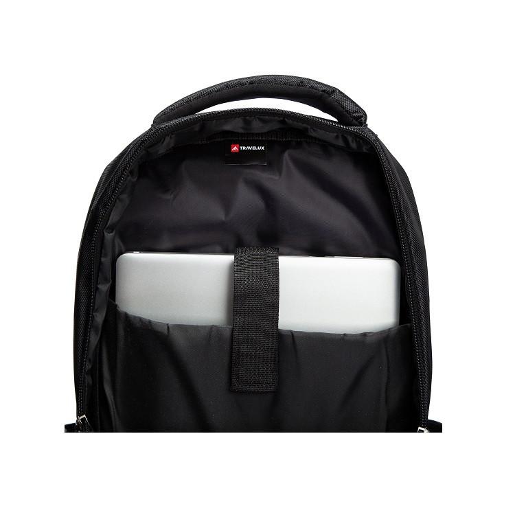 mochila-travelux-para-notebook-paris-aberta-1