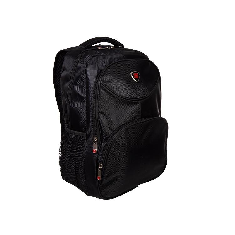 mochila-travelux-para-notebook-vienna-lateral