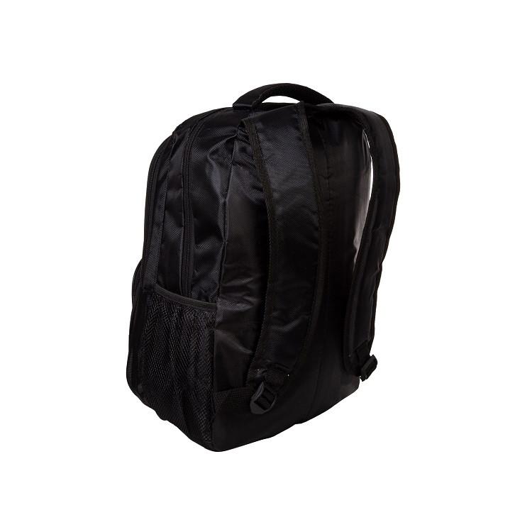 mochila-travelux-para-notebook-vienna-traseira