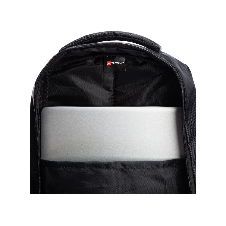 mochila-travelux-para-notebook-vienna-aberta-1