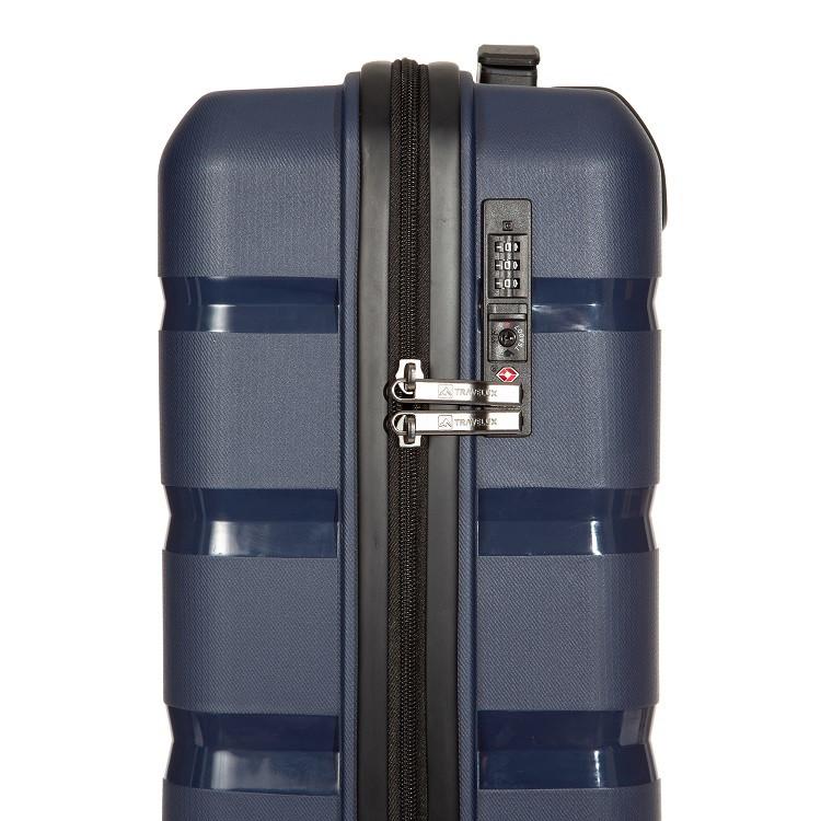mala-travelux-zurich-ii-azul-cadeado
