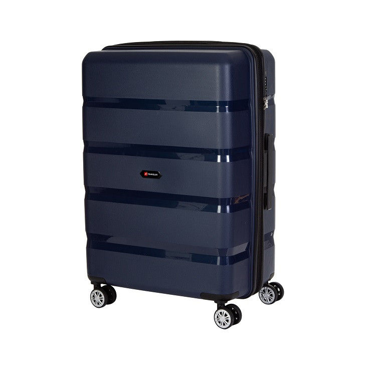 mala-travelux-zurich-ii-tamanho-g-azul