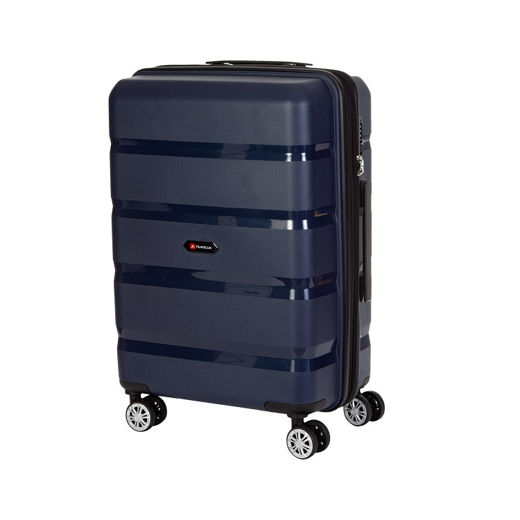 mala-travelux-zurich-ii-tamanho-m-azul