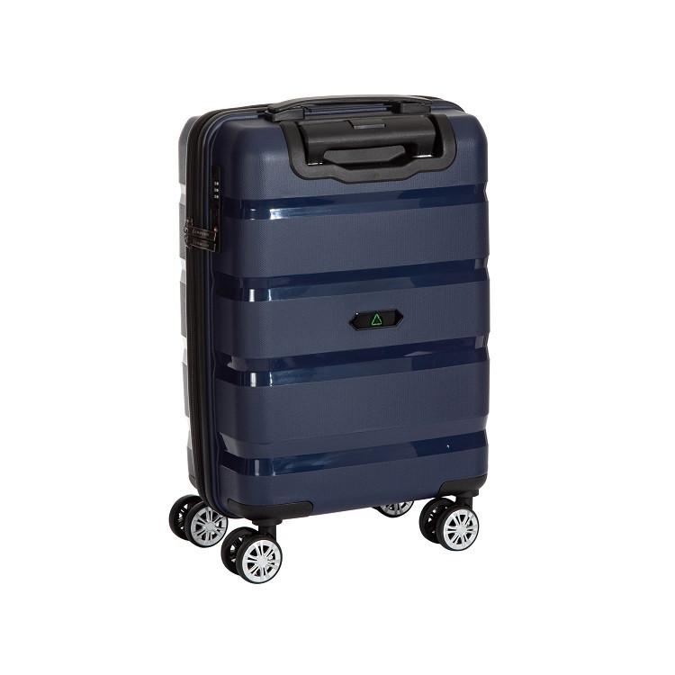mala-travelux-zurich-ii-tamanho-p-azul-traseira