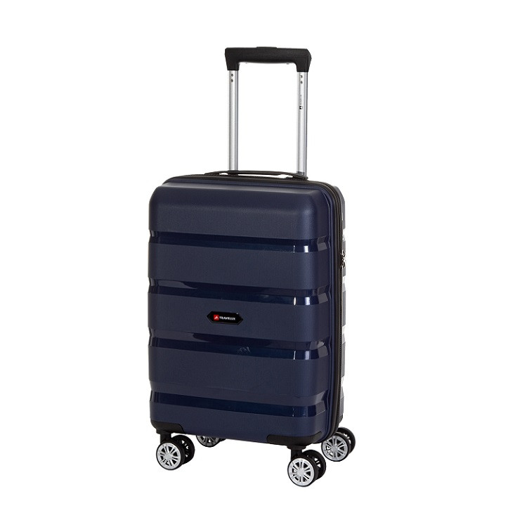 mala-travelux-zurich-ii-tamanho-p-azul-puxador