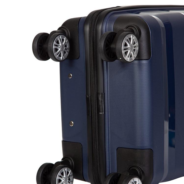 mala-travelux-zurich-ii-tamanho-p-azul-rodas