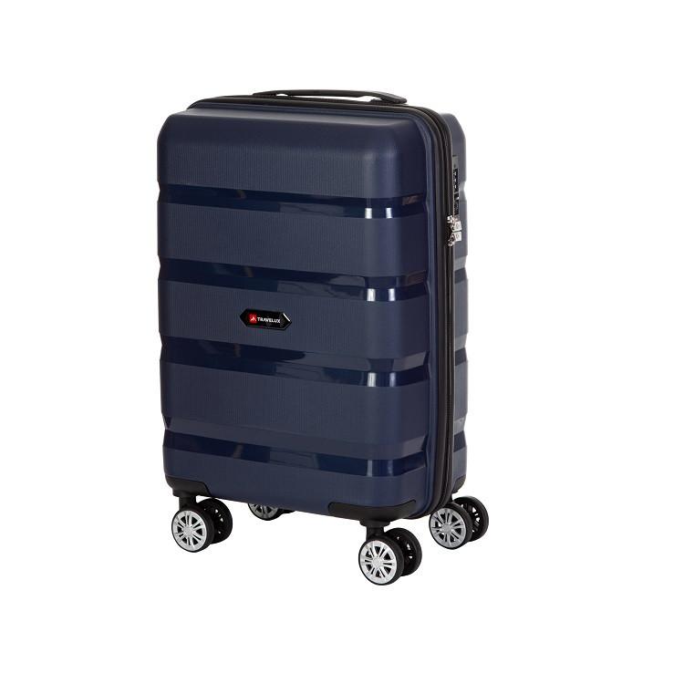mala-travelux-zurich-ii-tamanho-p-azul