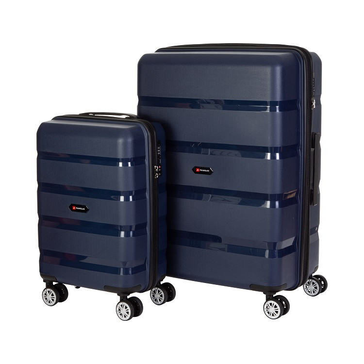 conjunto-de-malas-travelux-zurich-ii-p-e-g-azul