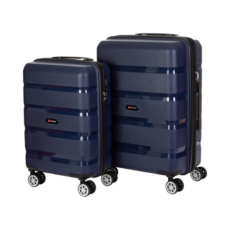 conjunto-de-malas-travelux-zurich-ii-p-e-m-azul