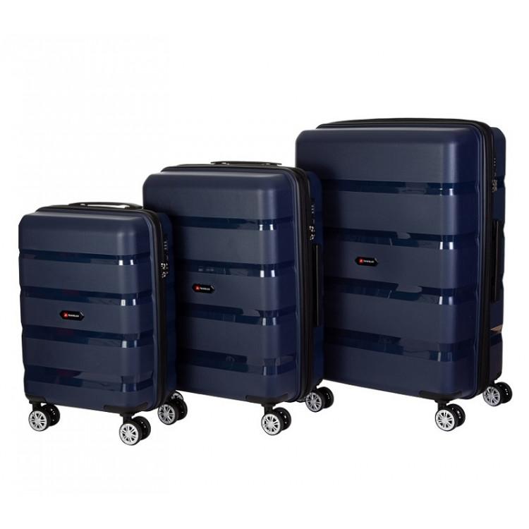 conjunto-de-malas-traveoux-zurich-ii-azul
