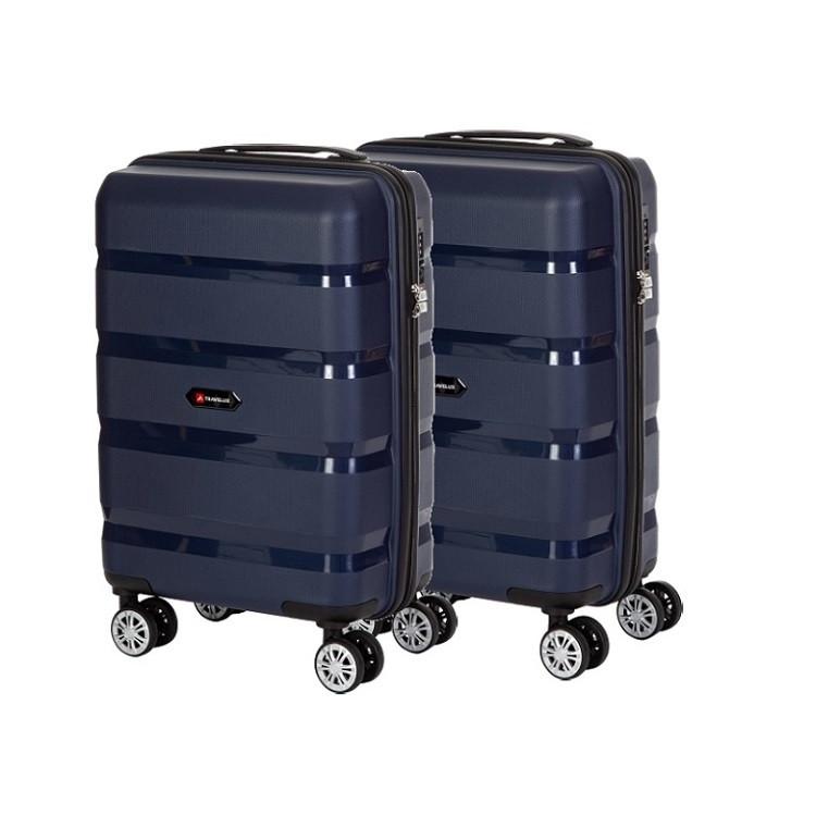 kit-mala-de-bordo-travelux-zurich-ii-azul