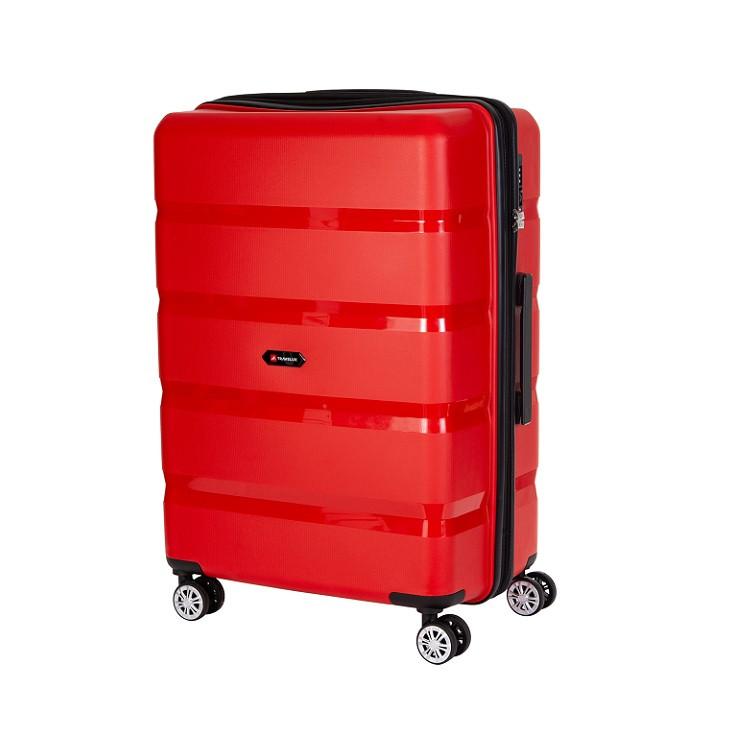 mala-travelux-zurich-ii-tamanho-g-vermelha
