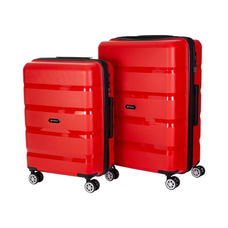 conjunto-de-malas-travelux-zurich-ii-m-e-g-vermelha