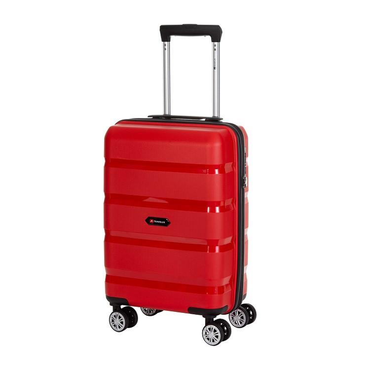 mala-travelux-zurich-ii-tamanho-p-vermelha-puxador