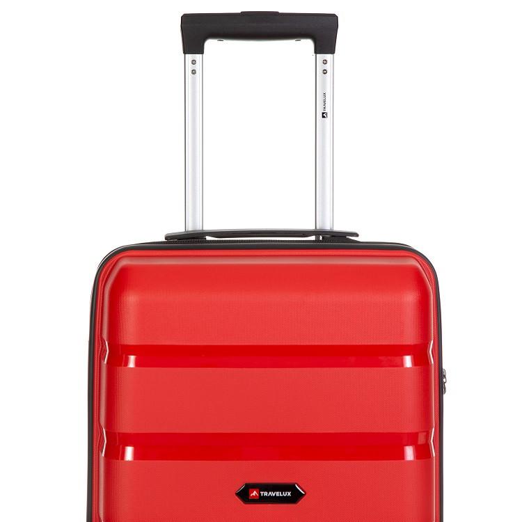 mala-travelux-zurich-ii-tamanho-p-vermelha-puxador-1