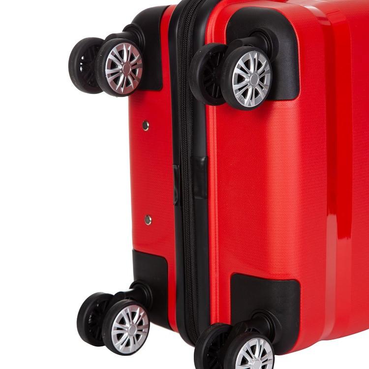 mala-travelux-zurich-ii-tamanho-p-vermelha-rodas