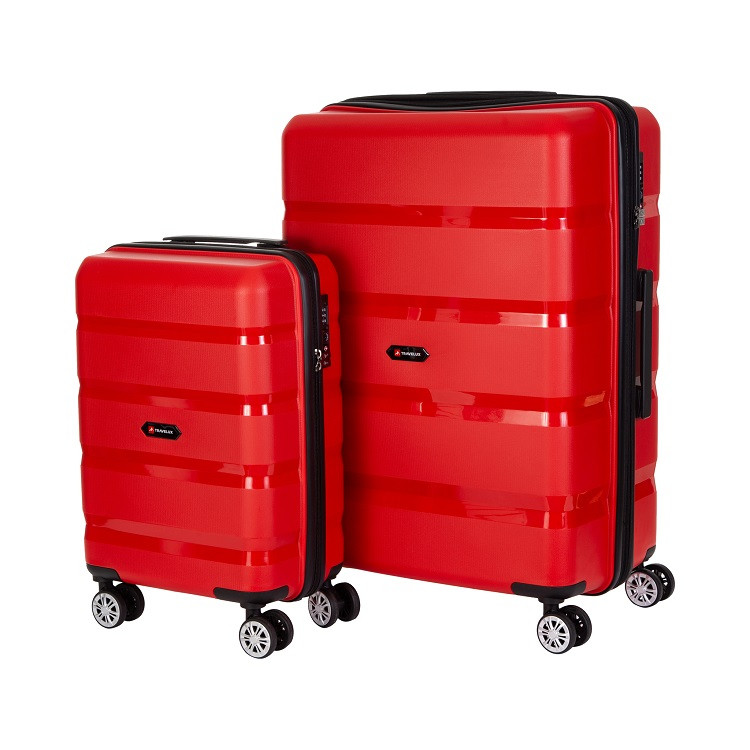 conjunto-de-malas-travelux-zurich-ii-p-e-g-vermelha