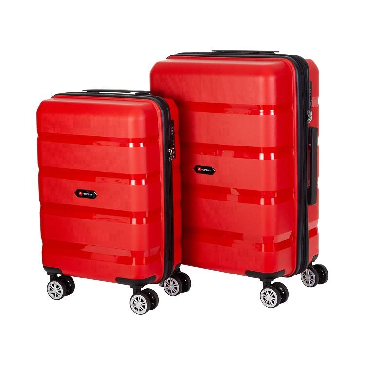 conjunto-de-malas-travelux-zurich-ii-p-e-m-vermelho