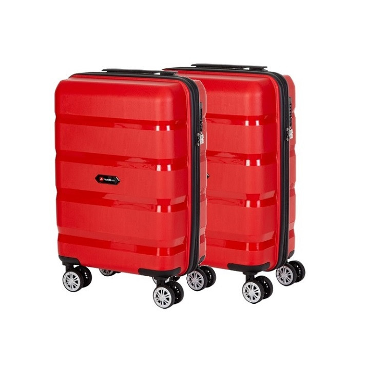 kit-mala-de-bordo-travelux-zurich-ii-vermelha