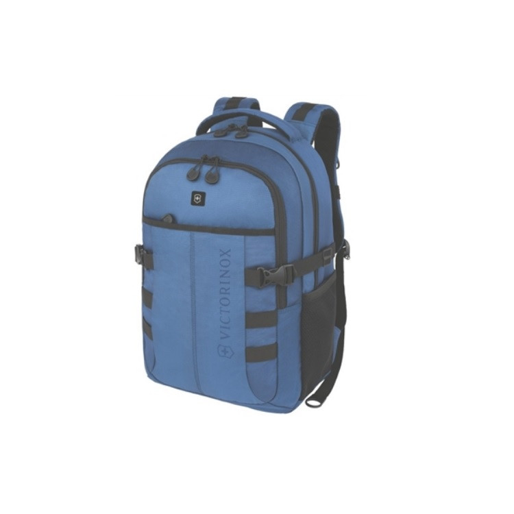 mochila-victorinox-para-notebook-sport-cadet-azul