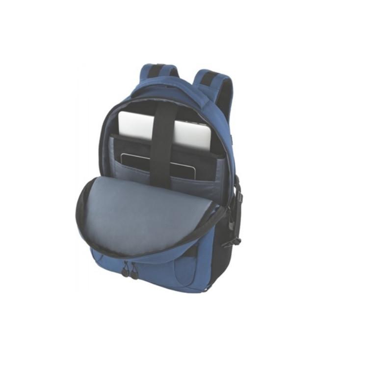 mochila-victorinox-para-notebook-sport-cadet-detalhe-compartimento-para-notebook-e-eletrônicos