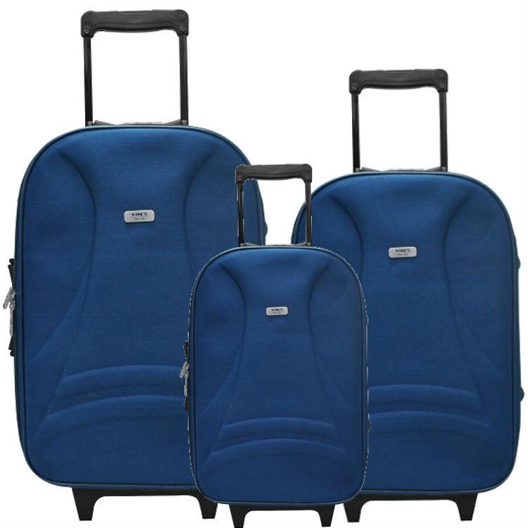 conjunto-de-malas-yin's-YS01097-azul-marinho