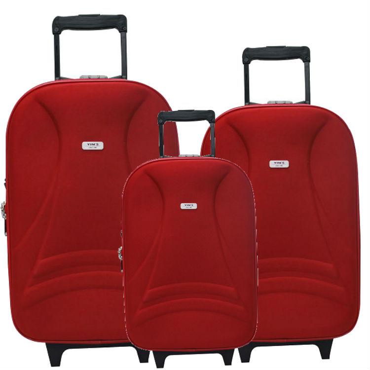 conjunto-de-malas-yin's-YS01097-vermelha