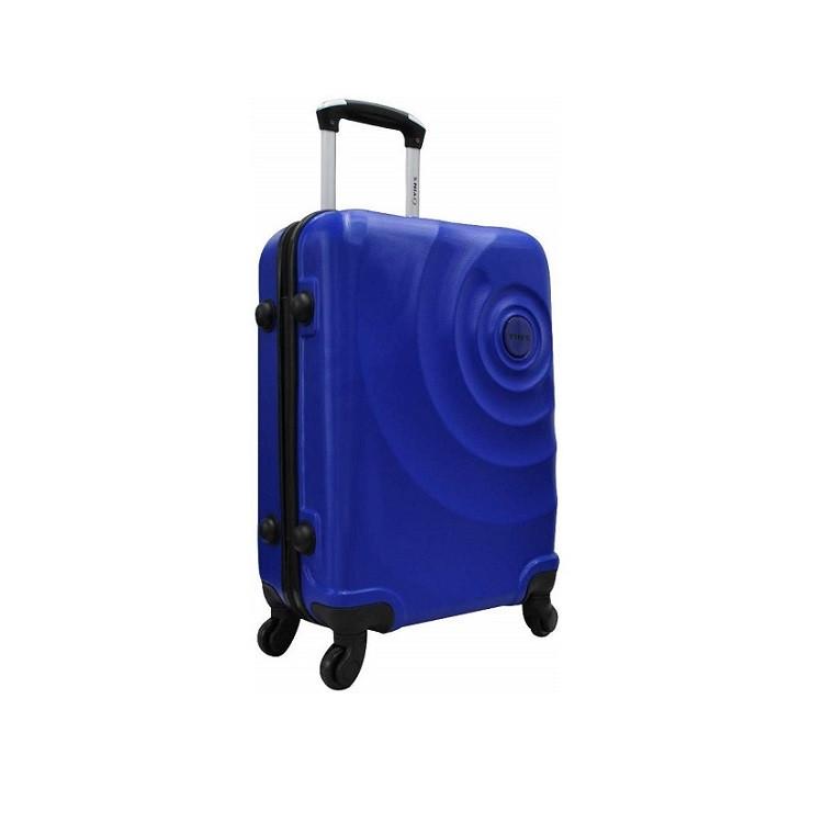 mala-yin's-ys21061-tamanho-pp-azul-pés-de-apoio-lateral