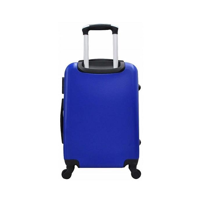 mala-yin's-ys21061-tamanho-p-azul-traseira