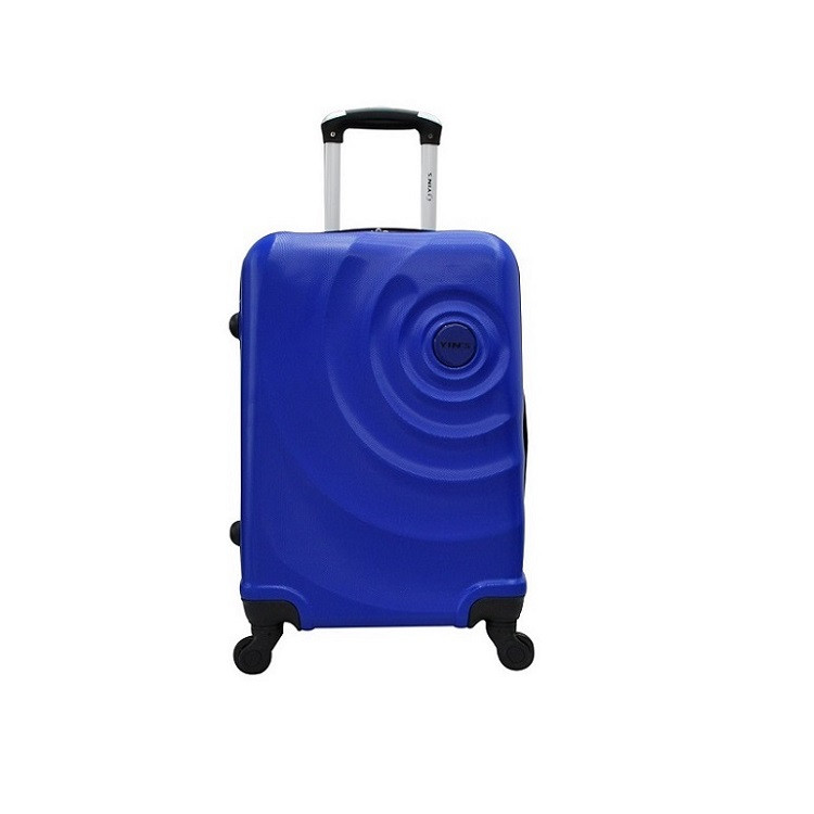 mala-yin's-ys21061-tamanho-pp-azul