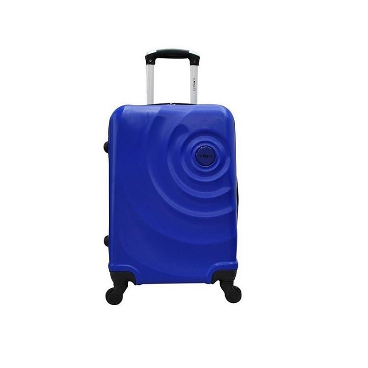 mala-yin's-ys21061-tamanho-p-azul