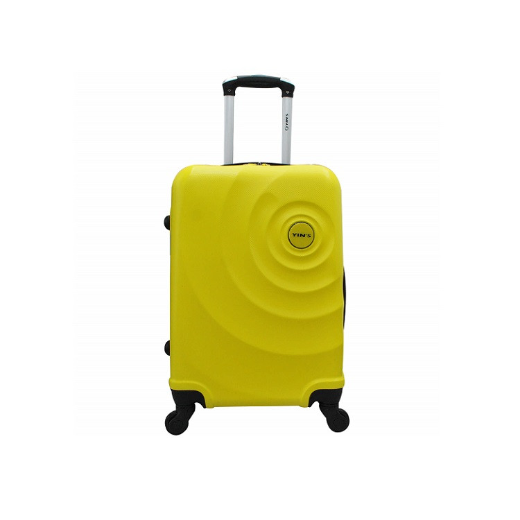 mala-yin's-ys21061-tamanho-pp-amarela