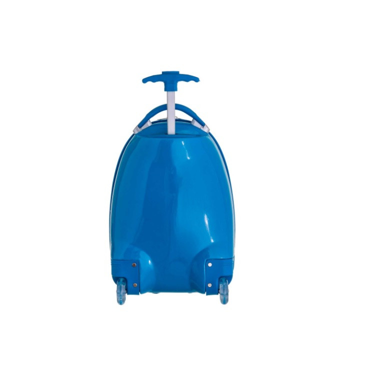 mala-yins-ys21075-azul-traseira
