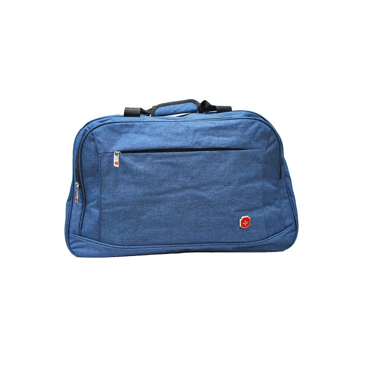 sacola-de-viagem-yin's-ys24007-azul
