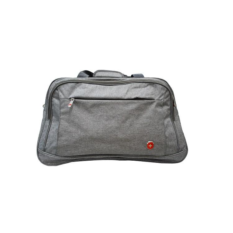 sacola-de-viagem-yin's-ys24007-cinza
