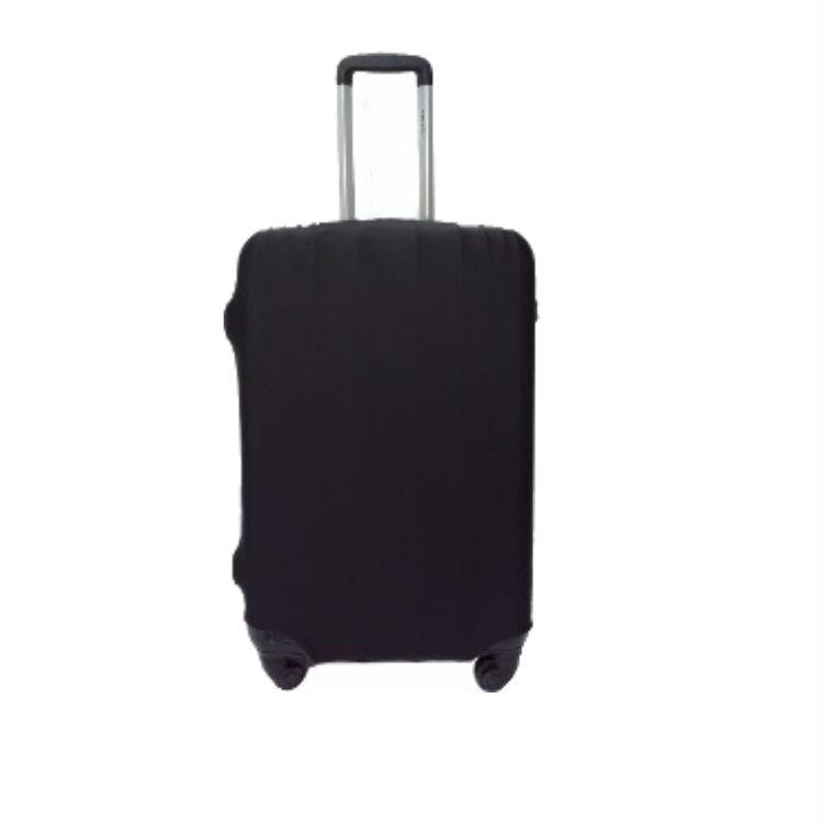 capa-para-mala-travelux-tamanho-m-preto