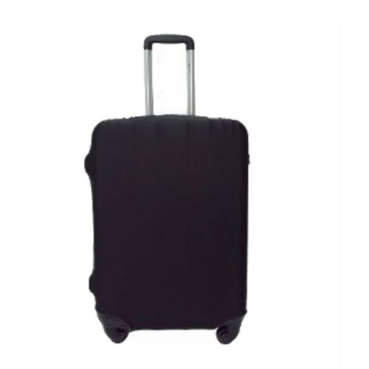 capa-para-mala-travelux-tamanho-g-preto