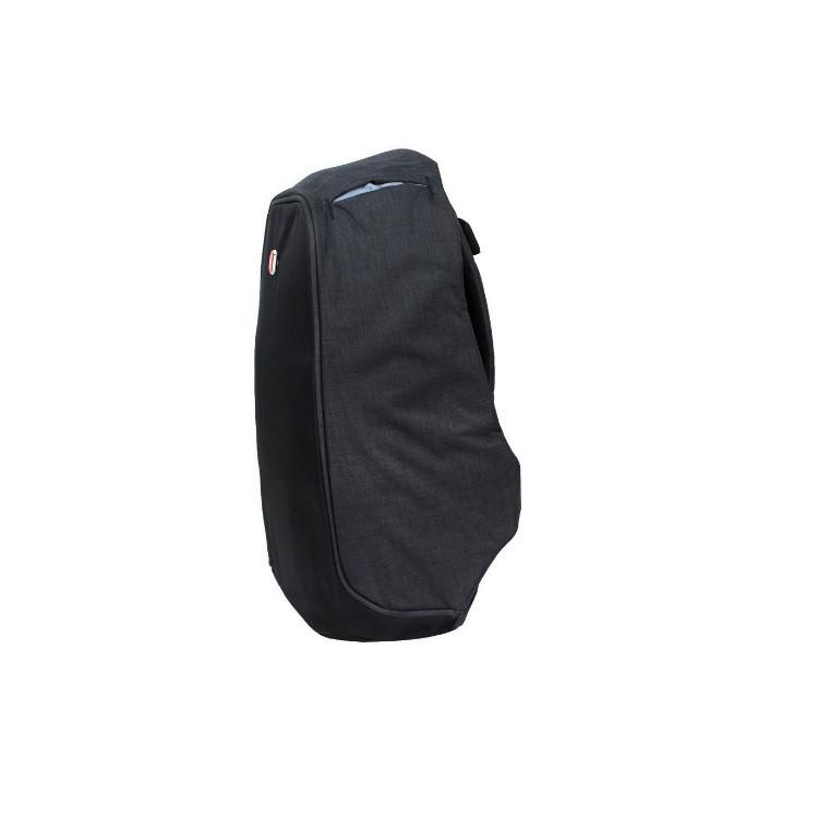 mochila-anti-furto-para-notebook-yin's-preta-detalhe-lateral