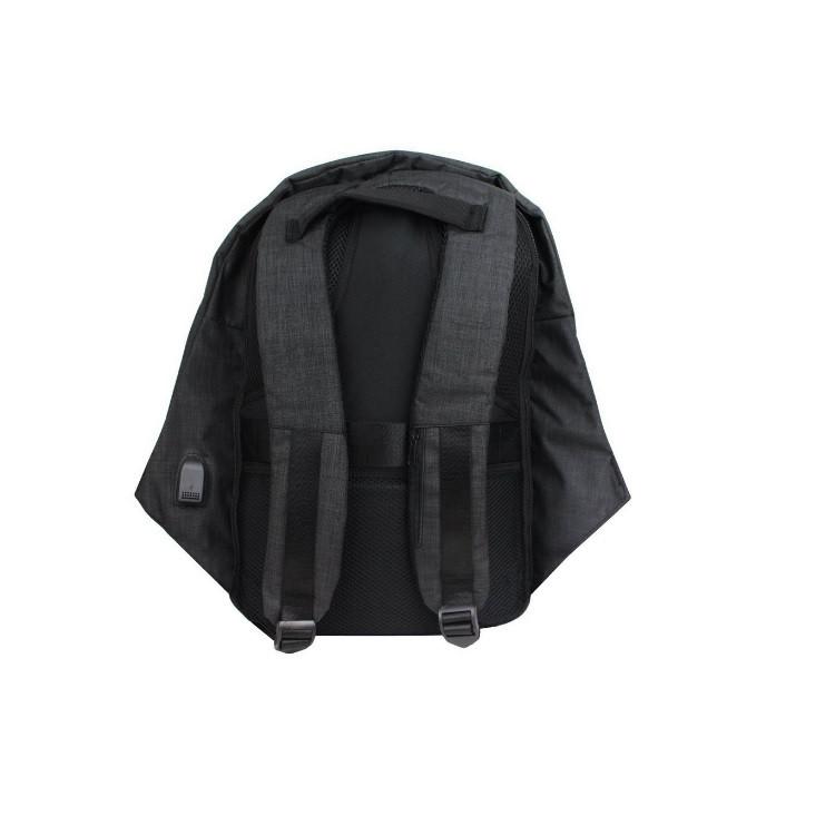 mochila-anti-furto-para-notebook-yin's-preta-detalhe-costas