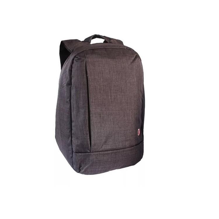 mochila-anti-furto-para-notebook-preta